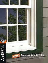 Andersen 400 Series Patio Door Sizes by Window Blinds Blinds For Andersen Casement Windows Full Size Of