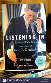 Listening In: The Secret White House Recordings Of John F. Kennedy ... Barnes Noble On Fifth Avenue In New York I Can Easily Spend The Jade Sphinx We Visit Planted My Selfpublished Book Nobles Shelves And Rutgers To Open Bookstore Dtown Newark Wsj 25 Best Memes About Bookstores 375 Western Blvd Jacksonville Nc Restaurant Serves 26 Entrees Eater Books Beer Brisket As Reopens The Galleria Jaime Carey Leaving Dancers Among Us Is Featured Today By One Day Monroe College Opens With Starbucks Gears Up For Battle With Amazon Barrons