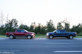 Comparo: 2014 RAM 1500 Vs. 2013 Ford F-150 (Review) – Wildsau 2014 Ford F150 Pickup Truck Vin Sn 1ftfw1ef7ekd 4x4 Crew Cab Models 10 Things You Should Do In New Ford Brake Failure To Affect Over 4200 Vehicles Robert J Is Now The Time To Buy A This Winter Recalls 300 New Pickups For Three Issues Roadshow Trucks Suvs And Vans Jd Power For Sale Top Car Reviews 2019 20 Used Jpgrandcherokee Near Haven Ct Hammonasset F350 Platinum Review Rnr Automotive Blog Force One Solid Color Hockey Stripe Appearance Package 2015 Starts At 26615 Model Priced From Atlas 7th Board Pinterest