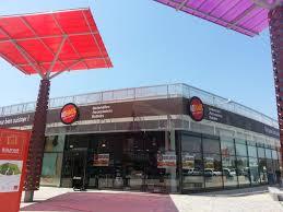 magasin spécialisé ustensile cuisine les magasins ad hauc proches de chez vous le by ad hauc