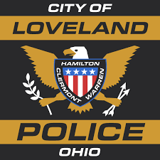 Loveland Police Division 15 Crime and Safety updates