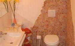 ferienwohnung gö fewo dusche wc 1 schlafraum eg