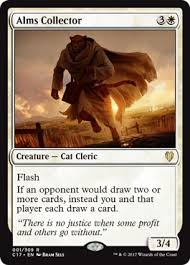 Premade Commander Decks 2017 by Magic The Gathering U2014commander 2017 Edition Release Notes