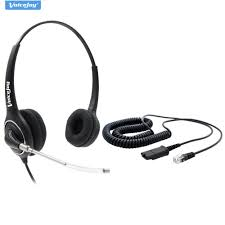 Buy Cisco Phones 7940 And Get Free Shipping On AliExpress.com Ipns Jabra Electronic Hook Switch For Cisco Ip Phones 1420130 Bh Certified Biz 2325 Qd Mono Headset 2303820105 Headset Buddy Phone Adapter 35mm Smartphone Amazoncom 25mm Telephone With Noise Cancelling Compatible Plantronics Encorepro 510 Hw510 Direct Connect Link 1420116 Ehs Adaptor Telephones And Compatible Gn2125nc 010325 Encorepro 720 Hw720 8861 5line Voip Cp8861k9 Unified Wireless 7925g 7925gex 7926g User 7911g 1line Refurbished Cp7911grf