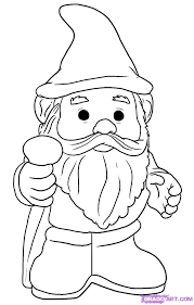 How To Draw A Gnome, Step By Step, Stuff, Pop Culture, FREE Online ... How To Draw Cartoon Hermione And Croohanks Art For Kids Hub Elephants Drawing Cartoon Google Search Abc Teacher Barn House 25 Trending Hippo Ideas On Pinterest Quirky Art Free Download Clip Clipart Best Horses To Draw Horses Farm Hawaii Dermatology Clipart Dog Easy Simple Cute Animals How An Anime Bunny Step 5 Photos Easy Drawing Tutorials Drawing Art Gallery Kitty Cat Rtoonbarndrawmplewhimsicalsketchpencilfun With Rich