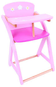 BigJigs+Daisy+Doll's+High+Chair | Gracie Present Ideas ... Eddie Bauer High Chair New Ridgewood Classic Price Walmart Dingzhi 2106tufted Leather Design Steel Hydraulic Bar Stool Parts Buy Levitationreplacement Seatsbar Handmade And Stylish Replacement High Chair Covers For Outdoor Chairs Summer Bentwood Baby Renowned Fniture On Twitter This Antique Adjustable Lifetimeuse To Adult Folding Table And Tufted Office Ames Stokke Clikk Soft Grey Amazoncom Xing Solid Wood Home Coffee Accsories Images Intended For Carter Replacement Cover Highchair