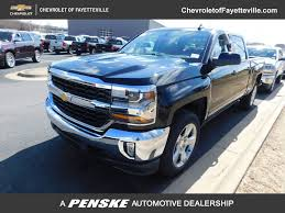 2018 New Chevrolet Silverado 1500 4WD LT CREW At Fayetteville ... Core Of Capability The 2019 Chevrolet Silverados Chief Engineer On 2018 Silverado 1500 Interior Review Car And Driver Chevy Dealer Keeping The Classic Pickup Look Alive With This Celebrates 100 Years Trucks By Choosing 10 Mostonic 2017 Indepth Model 2010 The Crew Wiki Fandom Powered Wikia Volunteer Firefighter Black Ops Concepts Debut Pictures Of Trucks Best Image Truck Kusaboshicom Serving Puyallup