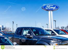 Fishers - Circa March 2018: Local Ford Car And Truck Dealership ... 7 Of Americas Most Iconic Vintage Pickup Trucks Planes Trains Trailers Truck Equip Inc The Best Fullsize Reviews By Wirecutter A New York Brands Hatch On Twitter Theres A Bit Theme Going Today Tail Lift Truck For All Kind Goods All Brands Truck Curtainsiders Unrivalled Endurance And Appearance Custom Food Builder California Cart Worlds Photos Racing Flickr Hive Mind Brands Join Forces To Implement Platooning Scania Group Big Rigs Semi Trucks Different Models Colors Are Lined Browse Brand Trux Accsories