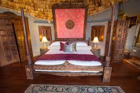 100 Crater Lodge Ngorongoro Accommodation Iconic Africa