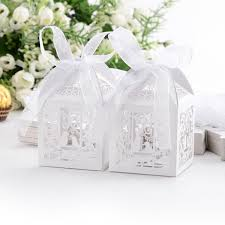 Twdrer Fold Gift Boxes Set Of 24 Decorative Treats Boxes