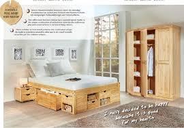 schlafzimmer komplett mit funktionsbett kaufen auf ricardo