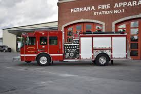 6235 - Ferrara Fire Apparatus Garfield Mvp Rescue Pumper H6063 Firefighter One Ferra Fire Apparatus Pictures Google Search Ferran Fire Archives Ferra Apparatus Safe Industries Trucks Inferno Chassis Chicagoaafirecom August 2017 Specialty Vehicles Inc 2008 Intertional 4x4 Used Truck Details For San Francisco Rev Group Public Safety Equipment H5754 St Landry Parish Dist 2 La