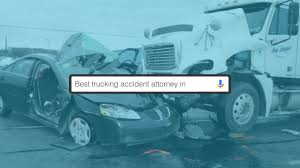 Best Trucking Accident Attorney In Indiana   Tabor Law Firm ... How To Find The Best Truck Accident Lawyer Trucking Attorney In Indiana Tabor Law Firm Attorneys Parrish Devaughn Oklahoma Florida Truck Accident Attorney Archives Lazarus Los Angeles Semi David Azi Free Case Review Gary Marshall P Whalley Virginia Beach Portsmouth Chesapeake Redmond Lawyers Big Rig Crash Wiener Undefeated Houston 18 Wheeler Huntsville Morris King Hodge Pc Choose A Trucking Al And Ms Taylor Portland Dawson Group