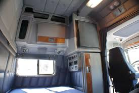 100 Semi Truck Interior My New Ridehome Ya Just Never Know Volvo Semi Truck Sleeper 60