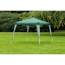 tonnelle parapluie pas cher barnum tonnelle tonnelle pliante tente de jardin