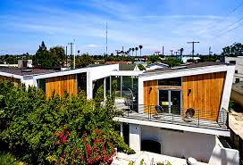 100 Beach Houses In La What 2 Million Buys Right Now In Three LA County Beach