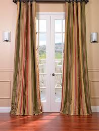 Living Room Curtain Ideas 2014 by Modern Living Room Curtains Designcurtain Design Ideas For Living Room