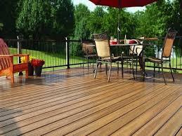 cheap outdoor patio flooring ideas