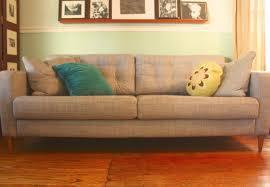 Karlstad Sofa Leg Options by Frightening Photograph Of Pink Sofa Ipad App Trendy Sofa Rattan