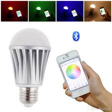 magic light bulb home sale lighting wireless magic light 85