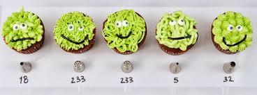Beki Cooks Cake Blog Easy Monster Cupcakes