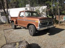 A Pickup Truck Weight Cheerful Weight Of A 1977 F150 Flareside Ford ... 1966 Ford F100 Flareside Abatti Racing Trophy Truck Fh3 A Pickup Truck Weight Cheerful Of 1977 F150 Flareside Ford 1999 V Reg Ford Transit 105k Mot To August 2016 V5 Bedrug Bed Mat For 0410 65 Supertruck 1992 Lariat Nostalgic Motoring Ltd 1994 Flare Side 58l V8 4x4 Step 4wd 107k Miles The Crittden Automotive Library Flareside My Bullnose Project Its A 1985 Stepside 4x4 4spd 300 1979 Custom Custom_cab Flickr 1972 Chevy Hot Rod Network File1994 Flaresidejpg Wikimedia Commons