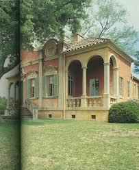 11 best Villa Albicini images on Pinterest