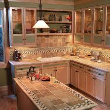 100 Small Kitchen Design Tips 10 Ideas To Maximize Space The Family Handyman