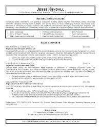 Case Manager Resume Example Samples Management With No