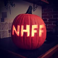 Nh Pumpkin Festival 2016 by Nh Film Festival On Twitter