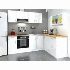 meuble colonne cuisine but simulateur cuisine but beau meuble cuisine pas cher leroy merlin
