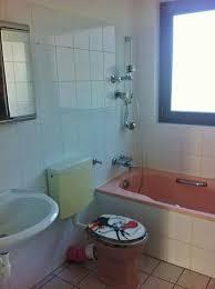 kleines altes badezimmer billig aufpeppen wohnung haus