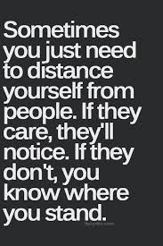 What Distance Is Needed From by 29 Best Things 2 Think About Images On Pinterest
