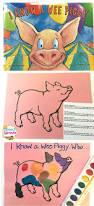 Peter Peter Pumpkin Eater Poem Printable by 136 Best Nursery Rhymes Images On Pinterest Nursery Rhymes
