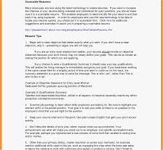 Cover Letter Sample Customer Service Examples Customer Service Job
