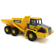 Collect N Play John Deere Dump Truck Buy John Deere 15 Big Scoop Dump Truck With Sand Tools Online At Mega Bloks 25 Pc Block Set Gamesplus 150 Ertl 400d Articulated Ebay 410e Arculating In Idaho Falls For Sale Off 38cm Big W 2018 260e Trucks Auction Lot 250d Youtube R Stores Building Set Gifts Kids 2016 300dii 2012 460e Monster Treads 46039 Tomy Whosale