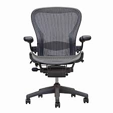 Best Gaming Chair 2020 [Must-Read Before Buying] - GamingScan Top 10 Best Recling Office Chairs In 2019 Buying Guide Gaming Desk Chair Design Home Ipirations Desks For Of 30 2018 Our Of Reviews By Vs Which One To Choose The My Game Accsories Cool Every Gamer Should Have Autonomous Deals On Black Friday 14 Gear Patrol Amazoncom Top Racing Executive Swivel Massage