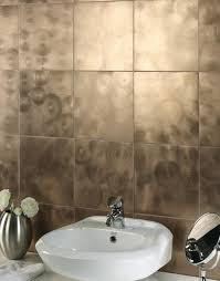 excellent photo of ceramic tile patterns bathroom walls in canada