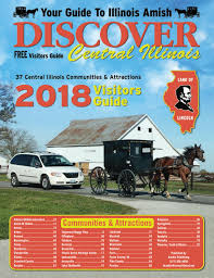 2018 Discover Central Illinois By Don Rankin - Issuu Vehicle And Trailer Compatibility 28 Best Caterpillar Tractor Co Peoria Il Farm Cstruction Illinois Enjoy Former County Market Goes Back To Basics News Pekin Daily Times Bike Cj Signs Window Tting Wraps Graphics Peoria County Board Meeting Agenda Thursday June 8 2017 600 Pm 25 Images On Pinterest Diners Restaurant Restaurants C E N T I A L H S O R Y F E P Pods Moving Storage 615 30969637 1983 Gmc S15 Pickup Truck Jimmy Advertisement Motor Trend