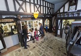 chambre des metiers somme musée picarvie musées et lieux de visites