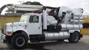 Central Truck Sales-Vactor Trucks For Sale - YouTube Vacuum Trucks For Sale Hydro Excavator Sewer Jetter Vac Hydroexcavation Vaccon Kinloch Equipment Supply Inc 2009 Intertional 7600 Vactor 2115 Youtube Sold 2008 Vactor 2100 Jet Rodder Truck For 2000 Ramjet V8015 Auction Or 2007 2112 Pd 12yard Cleaner 2014 2015 Hxx Mounted On Kw Tdrive Sale Rent 2002 Sterling L7500 Lease 1991 Ford L9000 Vacuum Truck Item K3623 September 2006 Series Big