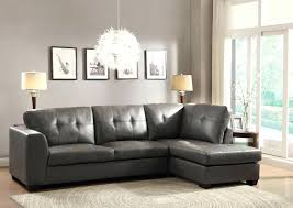 Raymour And Flanigan Small Sofas by Raymour Flanigan Sectional U2013 Vupt Me