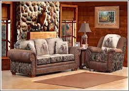 cool camo living room furniture home decorations ideas
