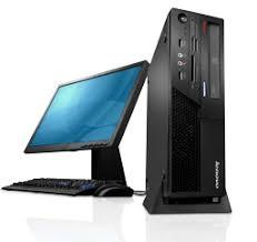 ordinateur de bureau lenovo ordinateurs de bureau thinkcenter e secure
