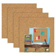 best 25 cork board tiles ideas on cork board