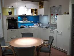 av5020 weiß mattlack moderne rahmenküche in mattlack