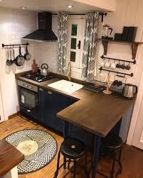 küche im miniformat perfekt organisiert wgundwohnung