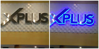 Showcase XPLUS Theaters - Advanced Technology And A New Look Metro Sign Awning In Keene Nh 603 3522 Secrets Of Wayfding Success Ebook And Art Display Co Artdisplay_co Twitter Individual Lighted Letters Systems Graphic Design Signs By Xcelerated Graphics Denver Commerce How Business Can Improve Your Signs Retail Stunning Led School Valentines Neon Shop 03431 Metros Awardwning Designs On Tewksbury Waltham Bpm Select The Premier Building Product Search Engine Awnings Awnings Canopies Commercial Windscreens