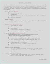 41 Volunteer Work On A Resume Example | Jscribes.com 500 Free Professional Resume Examples And Samples For 2019 College Graduate Example Writing Tips Receptionist Skills Job Description Volunteer Acvities Templates How To Include Work On The 13 Secrets You Division Of Student Affairs Resume To List On Your Sample Volunteer Work Examples Jasonkellyphotoco 14 Listing Experience Do You List A Rumes