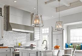 Home Depot Ceiling Lamps by Ceiling Lights Buying Guide At The Home Depot